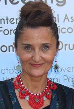 Serap Annette Akgür
