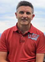 Peter Akrill