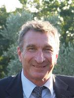 Marc Deveaux