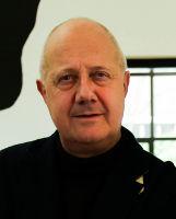 Wim Schielen