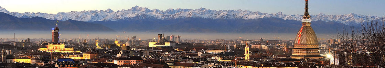 Turin 2015